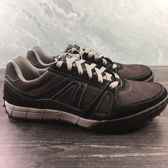 S Sport by Skechers Kanone Athletic Shoes NWT